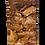 Thumbnail: HATCHA | Mars Bar Brownie Box