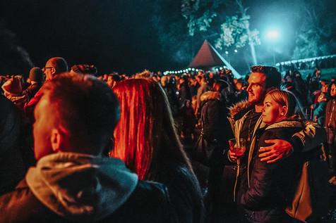 Gisburne Park Bonfire Night-115.jpg