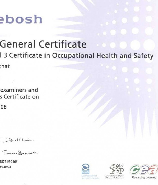 NEBOSH-Level-3-Cert-Large-1024x724.jpg