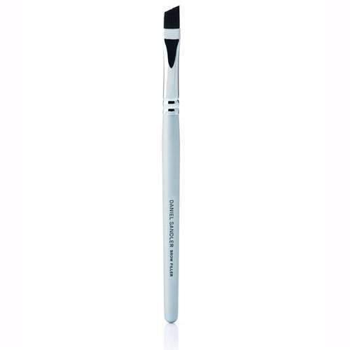 Brow Filler Brush
