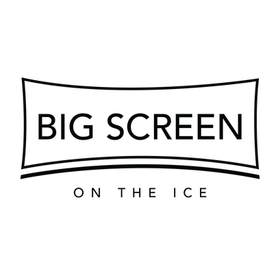 Big screen on the Ice-01.png