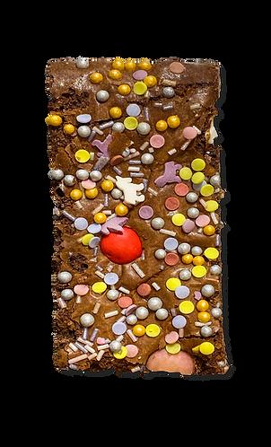 Unicorn 🦄 Brownie Box