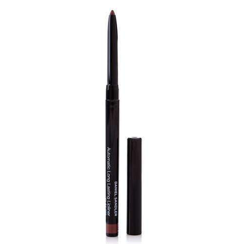 Waterproof Lip Liner Clay