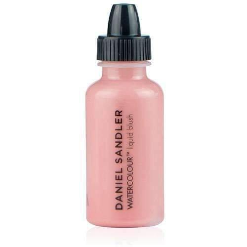 Watercolour™ Liquid Blush Cherub