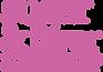 Logo_2019_pink_540x.png