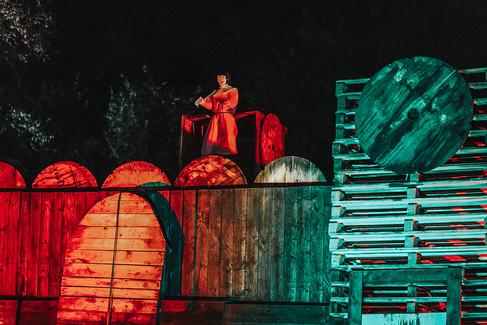Gisburne Park Bonfire Night-94.jpg