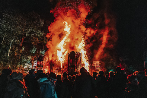 Gisburne Park Bonfire Night-113.jpg