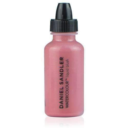 Watercolour™ Liquid Blush Flush