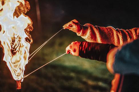 Gisburne Park Bonfire Night-78.jpg