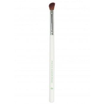 PHB Eyeshadow Brush