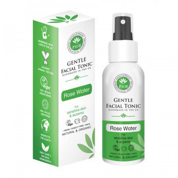 Gentle Facial Tonic