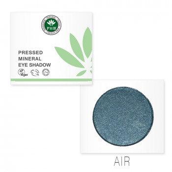 Pressed Mineral Eyeshadow - Air