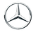 Mercedes-Benz-logo-2011-1920x1080_edited