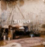Screen Shot 2020-02-25 at 09.12.57.png