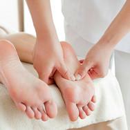 foot-reflexology.jpg