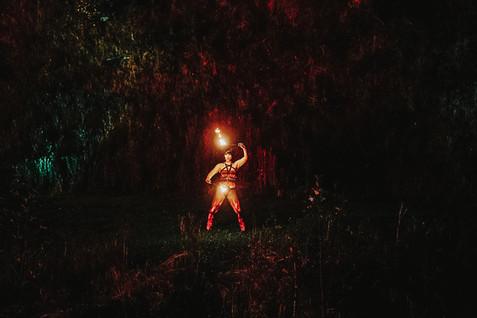 Gisburne Park Bonfire Night-116.jpg