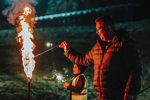 Gisburne Park Bonfire Night-90.jpg