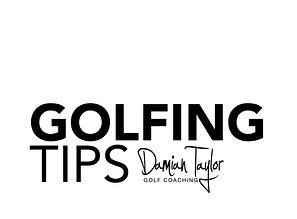 tips-01.jpg