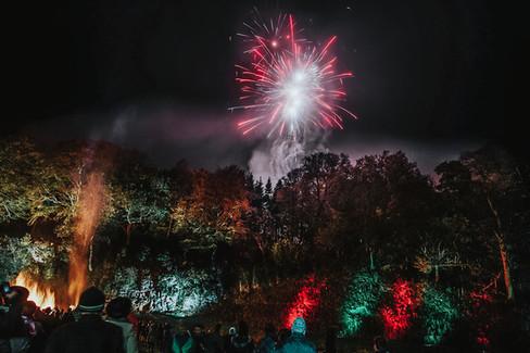 Gisburne Park Bonfire Night-124.jpg