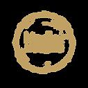 Final Logo Design-01.png