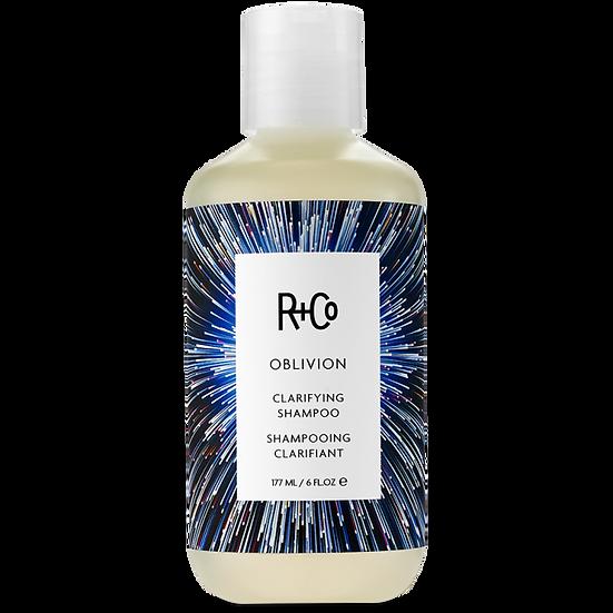 Obvlivion Clarifying Shampoo