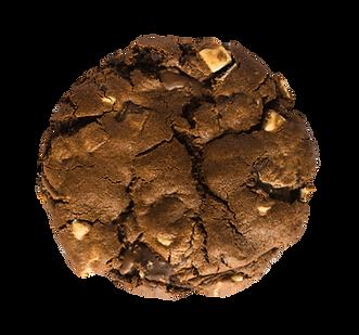 Add a Cookie