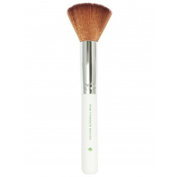 PHB Powder Brush