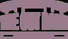 the outbarn logo