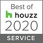 BOH-2020-Service.png