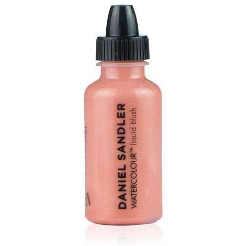 Watercolour™ Liquid Blush Rose Glow