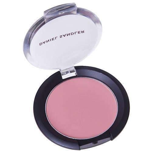 Watercolour™ Crème Rouge Soft Pink Blush