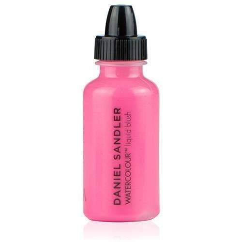 Watercolour™ Liquid Blush Acid