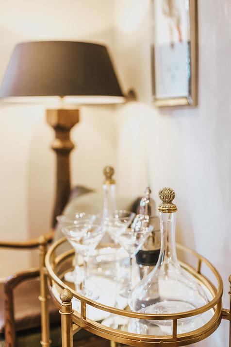 Bridal Cottage -Gisburne Park Weddings-3