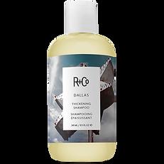 DALLAS Thickening Shampoo