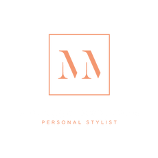 LOVE STYLE? LOVE TO SHOP? Turn Your Passion Into A Proffesional career StylingRealWomen. MM Styling Academy; Personal Styling Training Course .  