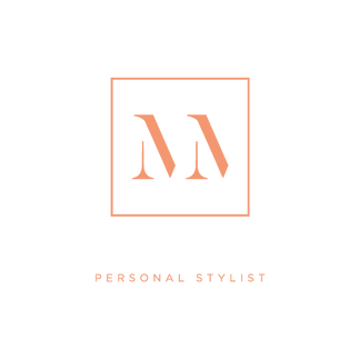 Personal Styling Training Course.