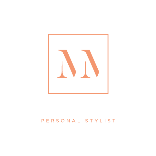 LOVE STYLE? LOVE TO SHOP? Turn Your Passion Into A Proffesional career Styling Real Women. MM Styling Academy; Personal Styling Training Course .  ​ ​