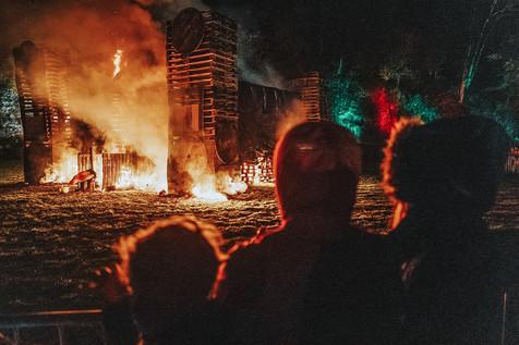 Gisburne Park Bonfire Night-106.jpg