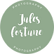 julesfortune-photography.png