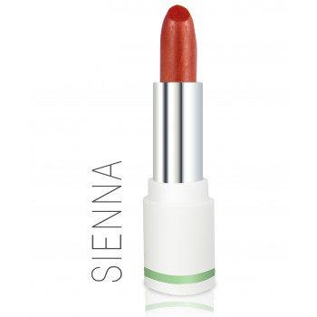 HB 100% Pure Organic Lipstick - Sienna