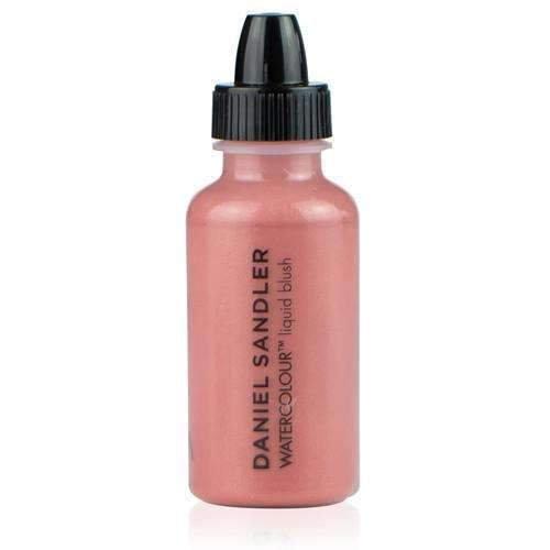 Watercolour™ Liquid Blush Spicey