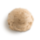 45 coffee_and_cream.png