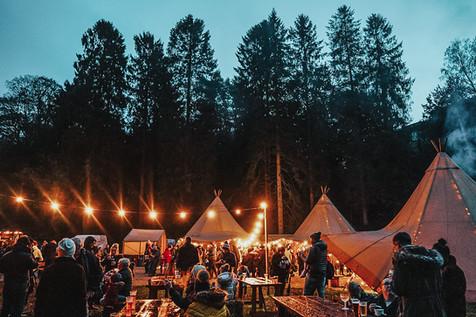 Gisburne Park Bonfire Night-85.jpg