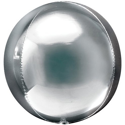 Orb Balloon