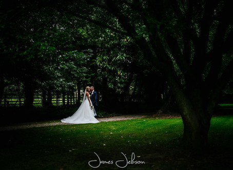 Stonyhurst College Photo shoot