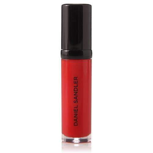 Luxury Lip Gloss Vivid Desire