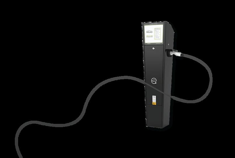 car charging point lancashire-01.png