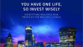 Smart Money Magazine Nov - Dec 18