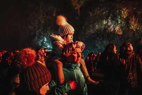 Gisburne Park Bonfire Night-109.jpg