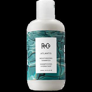 atlantis_shamp-pdp.png